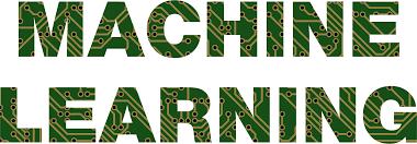 Resultado de imagen para machine learning icon