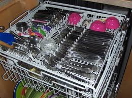 Silverware Dishwasher Dishwasher Silverware Tray Images Reverse Search
