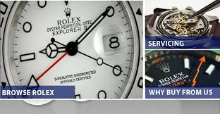 used rolex pre owned rolex second hand watches for used rolex pre owned rolex second hand watches for
