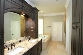 Traditional Master Bathrooms Master Bathroom Remodel Traditional