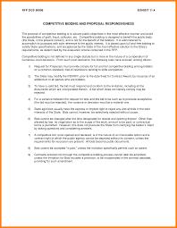Fair Invitation Letter Free Printable Invitation Design