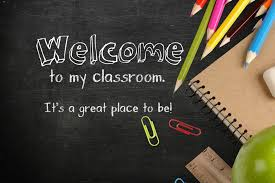 Image result for school quotes