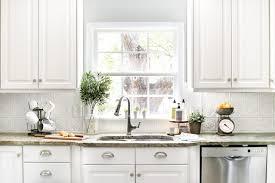 granite countertop ideas for white cabinets. kitchen backsplash:adorable colorful backsplash tiles beautiful gray countertops with white granite countertop ideas for cabinets