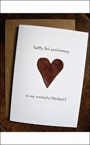 20th wedding anniversary ideas inspirational 17 best ideas about 20th anniversary gifts on
