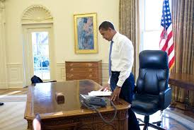 white house oval office desk. White House Oval Office Desk O