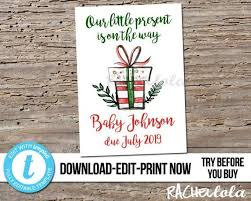 Pregnancy Announcement Printables Pin On Pregnancy Announcement