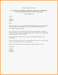 Letter Of Recognition Examples 12 13 Examples Of Letters Of Recognition Loginnelkriver Com