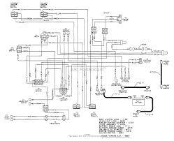 dixon mower wiring diagram wiring diagrams best dixon mower wiring diagram