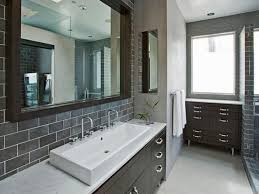 houzz paint colorsHouzz Bathroom Colors  Home Design Ideas and Pictures