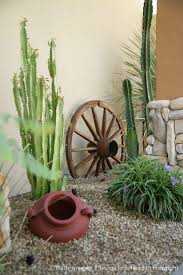 Small Picture 63 best GARDENING images on Pinterest Landscaping ideas Desert