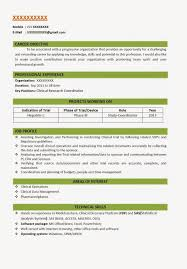examples of resumes resume standard samples best format intended 87 mesmerizing resume format samples examples of resumes