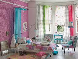 Pink And Blue Bedroom Bedroom Simple Simple Mid Century Bedroom Textured Wood Floor