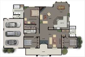 art deco house plans interior home floor with photos classy design decor small designs new homes basement inside cabin ideas houses and pictures bedroom