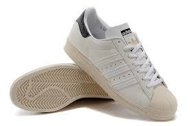 adidas shoes superstar 2015. men\u0027s/women\u0027s atmos x adidas originals superstar 80s g-snk 7 shoes off- 2015 m