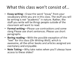 the genre of essay christmas holiday