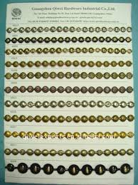 decorative nails for furniture. Upholstery Nail Head Trim For Sofa Bed Chairs 40028 Decorative Nails Furniture