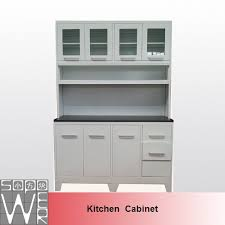 Metal Kitchen Cabinets Sale Metal Kitchen Cabinets Sale Suppliers and  Manufacturers at Alibabacom