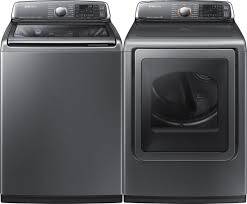 samsung washing machine with sink. dominate your laundry with the samsung activewash pair #masteryourhome ~ tom\u0027s take on things washing machine sink g