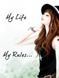 my life my rules wallpapers for girls cover photo. download my life rules 240 x 320 wallpapers - 2793474 | mobile9 life rules for girls cover photo l