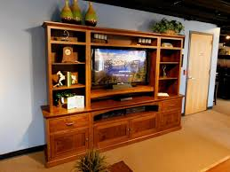 hooker furniture entertainment center. Fullsize Of Mutable Tv Stands Entertainment Centers Home Furniture Wi Center Austin Tx Hooker