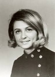 "Rebecca Sue ""Becky"" Porterfield Gober (1947-2016) - Find A Grave ..."