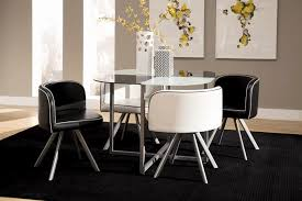 dining room chair seat covers with ties luxury 95 dining room chairs at next dining room