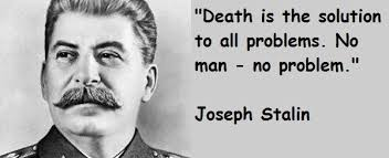 joseph stalin essay joseph stalin daughter