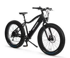 trail tracker fat tire electric bike pedego electric bikes