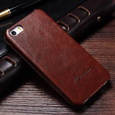 aliexpress com 5s flip case for iphone 5s 5 se pu leather tomkas brand luxury phone back cover coque for apple iphone5 cases phone 5 s bag from
