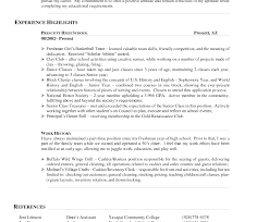 Awesome Resume Cv Mean Photos Documentation Template Example