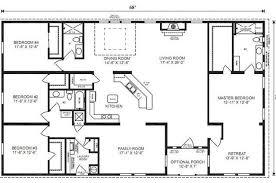 4 Bedroom Log Home Floor Plans 2017 Also Cabin Pictures 4 Bedroom Log Cabin Floor Plans