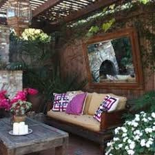 Astonish Decorating Small Patios Design Decorating Small Patio