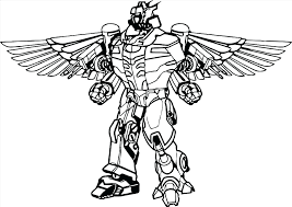 Power Rangers Coloring Pages Power Rangers Mystic Force Coloring