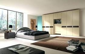 pictures of master bedroom closets master bedroom closet ideas master bedroom closets finding master bedroom decorating