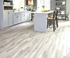 vinyl floor planks stunning plank flooring reviews kitchen modern with armstrong luxe