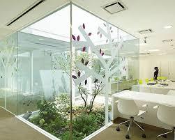 Small Picture Indoor Garden Design Ideas Home Design