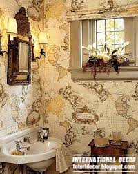 modern bathrooms designs 2014. Modern Wallpaper For Bathrooms 2014, Bathroom Designs 2014
