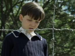 the boy in the striped pajamas reviews metacritic the boy in the striped pajamas