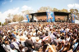 Bud Light Weenie Roast Houston 4 Vip Tickets To 2017 Weenie Roast In Charitybuzz