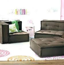 floor seating. Floor Seating Ideas Comfy Living Room I Like