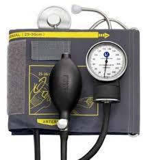 Механический <b>тонометр Little Doctor LD-71</b> цена | Купить ...