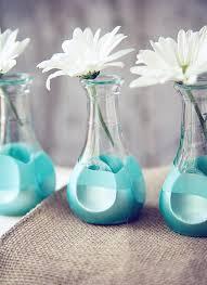Deko für das wohnzimmer in türkis liegt seit einigen jahren im trend, die farbe vermittelt frische und strahlt gleichzeitig ruhe aus. Deko Bad Turkis