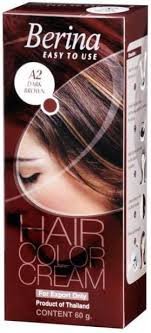 Aequo Color Chart Silver Hair Colors Buy Silver Hair Colors Online At Best
