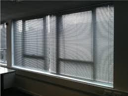 office window blinds. Office Venetian Blinds Window R