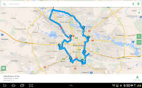 download trip creator map  major tourist attractions maps