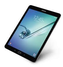 samsung tablet png. samsung galaxy tab s2 tablet png