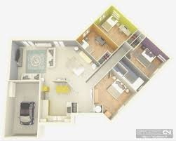 Dessiner Sa Maison 3d En Ligne Gratuit