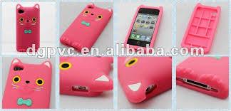 swag phone case diy phone case for iphone 5 lollipop phone case