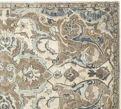 pottery barn rugs style rug swatch pottery barn rugs 9 x 12 pottery barn rugs