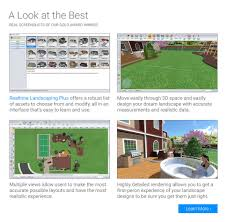Best Landscaping Software 2018 - Gardens, Decks, Patios and Pools
